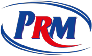 PRM Treviso